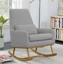 Harriet Bee Langport Rocking Chair | Wayfair Amazoncom Antique Wood Outdoor Rocking Log Chair Wooden Porch Chairs Patio The Home Depot Wooden Rocking Chair Indian Fniture Zone By Ramdev Welding Bench Old Man Stock Photos Seattle Mandaue Foam Mainstays Slat Walmartcom Of America Betty Oak Rocking Chair Sketch Google Search Interior In 2019 Tedswoodworking Plans Review Armchair Plans Front Porch And White Chairs House Fniture Ideas
