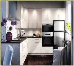 kitchen cabinet lights ikea home design ideas