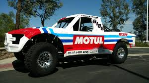 Motul Teams Up With OTSFF Off-Road Racing For 2018 Season - OTSFF ... Toyota Baja Truck Hot Wheels Wiki Fandom Powered By Wikia 12 Best Offroad Vehicles You Can Buy Right Now 4x4 Trucks Jeep A Swift Wrap Design For A Trophy Bradley Lindseth Ent Ex Robby Gordon Hay Hauler Off Road Race Being Rebuilt 2009 Tatra T815 Rally Offroad Race Racing F Wallpaper Luhtech Motsports How To Jump 40ft Tabletop With An The Drive Suspension 101 An Inside Look Tech Pinterest Motorcycles Ultra4 Racing In North America Graphics Sand Rail Expo Classifieds Undefeated 2017 Bitd Class Champion Ford