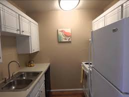 Evergreen Apartments In Tulsa OK - YouTube Awesome Pinehurst Apartments Tulsa Inspirational Home Decorating West Park Ok 2405 East 4th Place 74104 High School For Rent The Vintage On Yale In Download Luxury Exterior Gen4ngresscom Somerset At Union Olympus Property Midtown Waterford Woman Finds Son Shot To Death At Apartment Complex Newson6 Photos Riverside New Shadow Mountain Interior Design 11m Development Brings More Dtown Economical Apartments Need Dtown Developer