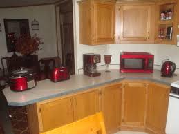 Top 79 Superb Kitchen Stuff Tea Coffee Sugar Canisters Next Red Set Purple Design