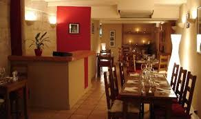 fa軋des meubles cuisine fou de fafa avignon restaurant reviews phone number photos
