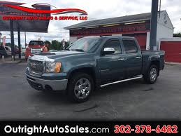 Used Cars For Sale Townsend DE 19734 Outright Auto Sales & Service, LLC Davis Auto Sales Certified Master Dealer In Richmond Va Used Ford F150 Xlt Xtr Supercrew 4x4 Boite De For Sale Les Trucks For Sale In De Willis Chevrolet Cars All About Smithfield Nc Trucks Boykin Motors Craigslist Delaware Owner Open Source User Manual For Sale New Car Models 2019 20 1 Your Service Truck And Utility Crane Needs Las Cruces Nm Ll Buy Used Ford Delaware 800 655 3764 Hino Box Just Bentley Services