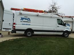 Lowry Plumbing | Seo2seo.com Plumbers Hvac Technicians In Skippack Pa Donnellys Plumbing Active Solutions Truck Gator Wraps Work Truck Usa Stock Photo 79495986 Alamy Mr Rooter Plumbing Service 68695676 Custom Beds Texas Trailers For Sale Gainesville Fl Donley Wrap Phoenix Az 1 Agrimarquescom Signarama Hsbythornleigh Graphics Dream The Sturm Work A Blank Canvas Tko Graphix Box Sousa Signs Manchester Nh Plumbingtruckwrap Kickcharge Creative Kickchargecom Specialist Equipment Leading
