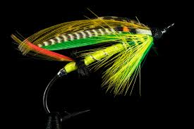 Sink Tip Fly Line Attachment by Fly Fishing Wikiwand