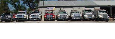 Sherman Towing & Recovery 636-240-4400 Home Cts Towing Transport Tampa Fl Clearwater Welcome To Skyline Diesel Serving Foristell Mo And The Road Runner 1830 Mae Ave Sw Alburque Nm 87105 Ypcom Hewitt In St Louis Missouri 63136 Towingcom Fire Department Tow Trucks News Petroff Truck Driver Critical Cdition After Crash On I44 Near Truck Trailer Express Freight Logistic Mack Miners 12960 Gravois Rd Mapquest State Legislative Task Force Hears Complaints About Towing 1996 Intertional 4700 Tow Item K5010 Sold May 2