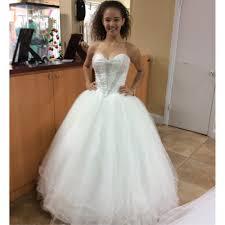 popular quinceanera dresses in white buy cheap quinceanera dresses
