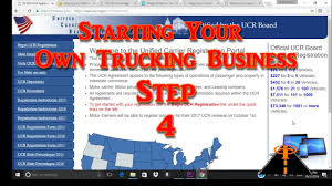 Step 4 Starting Your Own Trucking Business - YouTube Starting A Trucking Company Business Plan Nbs Us Smashwords Secrets How To Start Run And Grow Sample Business Plan For A 2018 Pdf Trkingsuccess Com For Truck Buying Guide Your In Australia New Trucking Off Good Start News Peicanadacom Are You Going Initially Need 12 Steps On Startup Jungle Big Rig Successful Best Image Kusaboshicom To 2017 Expenses Spreadsheet Unique