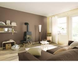wandfarbe stylecolor cappuccino 2 5 l