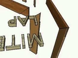25 unique basic woodworking joints egorlin com