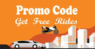 Pathao Car Promo Code | Offer | Free Coupon Codes, Coupons ... Uber Promo Code 2019 Malaysia Metalli Mk Saue Grab Promo Code Rm8 Discount X 2 Rides To From Any Aeon 2017 Codes My Flat Rs 75 Off On Your Uber By Lking Upi Payment How Request A Ride On Wikihow Not First By Travelling57 Issuu State Fair Bound Offering Huge Todays Doordash Coupon Lyft Promo Code For Existing Drivers Rideshareowl How To Get Free Rides On Codes In Pakistan Latest Tutorial In Urdu Lyft Coupon San Francisco Park N Fly Codes S1