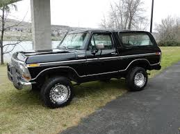 Black Ford Truck Old Lively 1979 Ford Bronco F150 4x4 Xlt Black On ... 1966 Ford F100 Ranger Styleside Pickup Pinterest Vintage Truck Stock Photos Images Gambar 1954 Ford Pickup American Classic Old Sixties Pulling Over Photo Edit Now 6787020 F 250 Trucks Accsories And The Old Classic Truck Youtube 10 Pickup You Can Buy For Summerjob Cash Roadkill 1965 Slick 1970 F250 Camper Special360 4 Speed 70s Classic Ford Trucks Black Lively 1979 Bronco F150 4x4 Xlt On