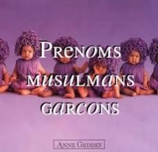 prenom musulman garcon moderne dziriya net page 3 magazine de la femme algérienne