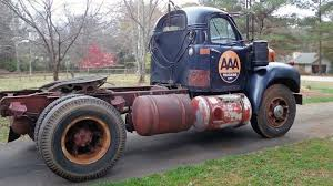 The Mack Daddy Of Trucks: 1959 Mack B67T 1977 Peterbilt 352 Coe Trucking Pinterest Rigs And Trucking When Those Steer Tires Blow What Are You Going To Do 10 Best Truck Drivers Images On Drivers Is About Go Automated By Andy Warner Truckers Life Wife Keep Svg Png Tshirt Design 2018 Pky Beauty Championship Report Mid November 2015 Rob Urquhart Protrucker Magazine Canadas Custom Stretched 379 All In Your Face Youtube Amazoncom Boley Carrier Toy 2 Ft Big Rig Hauler