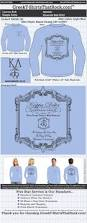 Cal Poly Pumpkin Patch Promo Code by 90 Best T Shirts Images On Pinterest Sorority Life Kappa Delta