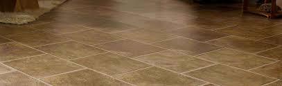 capital flooring and design oakland sacramento ca