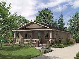 Valued Homes Mobile Modular and Manufactured Homes for Sale in