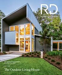 104 Residential Architecture Magazine Design 2 Sola Brands