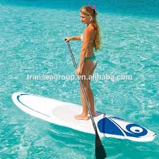 grossiste stand up paddle pas cher acheter les meilleurs stand up