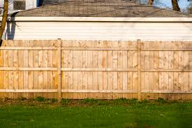 100 Building A Paling Fence How To Calculate The Lumber Requirements For A Home