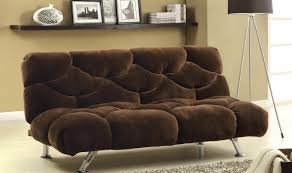 Target Room Essentials Convertible Sofa by Notable Target Room Essentials Futon Tags Futon Bed Target Futon