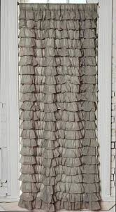 Jc Penney Curtains Chris Madden by 90 Best Drapery Curtains Images On Pinterest Curtains Home And