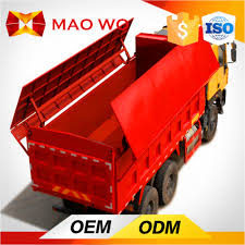 Light Truck, Light Truck Suppliers And Manufacturers At Alibaba.com Trucklite 060r 60 Series Red Oval Retrofitstop Light Kit 26 Led 2 Pack Model Clear 60284c Sealed Lights Backup For Trucks And Transportation Vehicles Partdealcom Backup 60004c 60180r Rear Turn Signal 60892y 4 For Truck Lite Wiring Diagram Wiring Diagram 60255y Yellow Sequential Arrow 602r Best Resource Falken Jk Recon Extreme Rock Crawler Diode Auxiliary Gray Amazoncom Kalevel Led Rc Cars 8 Car
