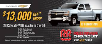 Red River Chevrolet In Bossier City, LA   Shreveport Chevrolet 2017 Ram 2500 Heavyduty Pickup Truck In Longview Tx A Detail Is More Than A Vacuumwash We Stone Mobile Auto Patterson Rental Cars Home Facebook 2014 Ram 3500 4wd Mega Cab 1605 Longhorn All Star Ford Kilgore New Used Car Dealership Stop Competitors Revenue And Employees Owler Residents Seek Answers To 14 Unresolved Homicides Local