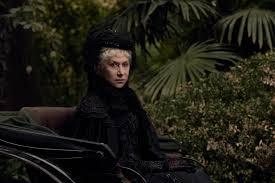 Spirit Halloween Winchester San Jose by Helen Mirren Reigns On Film Set At Winchester Mystery House