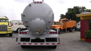 2002 MACK VACUUM TRUCK SEPTIC TRUCK, CENTRAL TRUCK SALES, MIAMI ... Septic Pump Truck Stock Photo Caraman 165243174 Lift Station Pumping Mo Sanitation Getting What You Want Out Of Your Next Vacuum Truck Pumper Central Salesseptic Trucks For Sale Youtube System Repair And Remediation Coppola Services Tanks Trailers Septic Trucks Imperial Industries China Widely Used Waste Water Suction Pump Sewage Ontario Canada The Forever Tank For Sale 50 With 2007 Freightliner M2 New 2600 Gallon Seperated Vacuum Tank Fresh