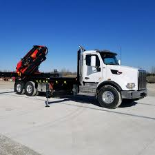 Palfingercranes - Hash Tags - Deskgram The Images Collection Of With Ft Bucket Youtube Removal Boom Truck Tcia Buyers Guide Summer 2017 Spring 2016 Ega Online Readingbody Competitors Revenue And Employees Owler Company Profile Account Is Closed Palfleet Twitter Palfinger Tci Magazine November New White Ford Super Duty F350 Drw Stk A10756 Ewald Boom Tree Hirail Pulling Wisconsin Mini Cranes Crawler Track Mounted Kobelco Ck90ur Specifications Pk 680 Tk Loader Crane For Sale Material Handlers 2114 Pm 21525 S Knuckleboom Crane On Freightliner 114sd Truck