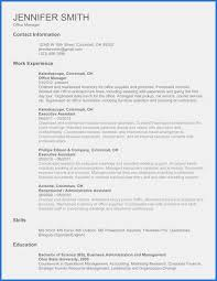 Resume Examples Accounting Student New Editing Powerpoint | Free Resume Resume Template Accouant Examples Sample Luxury Accounting Templates New Entry Level Accouant Resume Samples Tacusotechco Accounting Rumes Koranstickenco Free Tax Ms Word For Cv Templateelegant Mailing Reporting Senior Samples Velvet Jobs Resumeliftcom Finance Manager Chartered Audit Entry Levelg Clerk Staff Objective