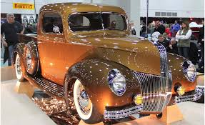 Hottest Rods: The Coolest Custom Classics From The 2017 Autorama Show 41 Ford Truck 2017 Goodguys Southeastern Nationals Charl Flickr Pin By Toby On 4041 Ford Truck Pinterest Pickup Trucks 1941 Pu Pick Up Hot Rod Pro Street Low Rider Classic Rat Technical 1940 Front Fender Question The Hamb 112 Ton Pickup For Sale Classiccarscom Cc1017200 Drag Race 71 Sebastien Gagnon Vs 13 Vincent Couture Used At Webe Autos Serving Long Island List Of Synonyms And Antonyms The Word Trucks Books Hobbydb Stock Wheels And Spacers Lets See Them Page F150 In Cc1017558 1974 F100 Streetside Classics Nations Trusted