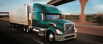 NAHRAIN For Transportation And Marine Services | We Make Plans Come True Deluxe Intertional Trucks Midatlantic Truck Centre River Nice Kw 900 Trucks Pinterest Elizabeth Center Home Facebook Tuminos Towing Emergency Tow Road Repairs Serving Nj Ny Area Ctr Eliztruck Twitter Fun For Kidz Us Diesel Truckin Nationals Gallery 106 Rob L Grizzly_robb Instagram Photos And Videos United Ford Dealership In Secaucus Custom Big Rig Rigs Bikes Mack Cxu613 Daycabs For Sale Our New 3212 Tow411