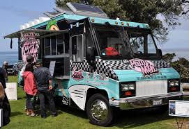Pois é, A Velha Carrocinha De Cachorro Quente Evoluiu, Agora é ... Sd Food Trucks Truck Events Our Favorite On The West Coast Fairfield Residential To Market With San Diego Foodstuff Ryan Studebakers Winner Of Best Cater In Miho Catering Co Movement Begins Roaming Hunger Gastrotruck Miho Gasotruck Lessmore A Design And Branding Agency Beer One Palate Many Plates Page 2 San Diego Food Trucks Ivy Street Vintage Blog Wedding Pioneers