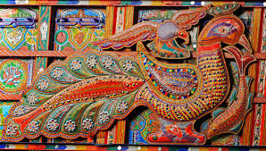 Truck Art Of Pakistan - Imgur Original Volkswagen Beetle Painted In The Traditional Flamboyant Seeking Paradise The Image And Reality Of Truck Art Indepth Pakistani Truck Artwork Art Popular Stock Vector 497843203 Arts Craft Pakistan Archive Gshup Forums Of Home Facebook Editorial Stock Photo Image 88767868 With Ldon 1 Poetry 88768030 Trucktmoodboard4jpg 49613295 Tradition Trundles Along Google Result For Httpcdnneo2uks3amazonawscom