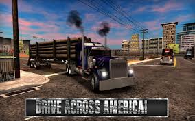 Truck Simulator USA 2.2.0 For Android - Download | AndroidAPKsFree Cool Math Truck Mania Truckdomeus Simulator Apk Download Free Simulation Game For Ford Gameplay Psx Ps1 Ps One Hd 720p Epsxe Trackmania 2 Canyon Game Full Version For Pc Transport Parking Ford Truck Mania Playstation 1 Video Sted Complete Game Loose The Guy Enjoyable Tow Games That You Can Play Walkthrough Truck Mania Level 5 Youtube Europe Android Games Free Cargo Pro Driver 2018 1mobilecom
