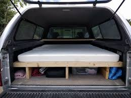 Pin By Tay On Truck Bed Camping In 2018 | Pinterest | Truck Camping ... 11 Crazy Cool Campers That Encourage Outdoor Living Discrete Solar Power System For Truck Bed Topper Expedition Portal U S A Camper Shell Photos 10 Reviews Auto Parts Supplies S10 Rackit Racks Look At This Monster Custom Rack For Bed Camper Setups Diy Van Cost Just 18k To Build Curbed Cversion Guide Design It Started Outdoors Found A Great Shell Idea Feature Earthcruiser Gzl Recoil Offgrid Truck Living Google Search Camping Bedding Pinterest How To Live Out Of Your In The Woods