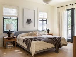 the best 2021 bedroom paint colors martha stewart