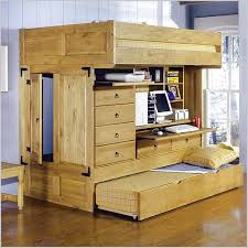 Queen Loft Bed Plans by Queen Loft Bed Plans Home Design U0026 Remodeling Ideas