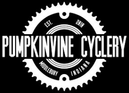 Pumpkin Vine Trail Ride by Home Pumpkinvine Cyclery A Bike Shop In Middlebury
