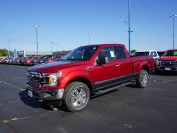 Republic Ford Lincoln Inc. | Ford Dealership In Republic MO Lasco Ford Vehicles For Sale In Fenton Mi 48430 Truck Deals December 2017 Best 2018 Cheap Cab Find Deals On Line At Alibacom Used Car Suv Phoenix Az Bell New F150 Tampa Fl Trucks Or Pickups Pick The You Fordcom 1948 F1 Classics Sale Autotrader Lease Truck Houston