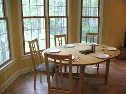 Everyday Dining Room Table Centerpiece Ideas Centerpieces Chairs For Sale