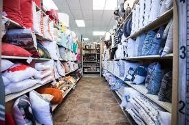 magasin de tapis coussins et tapis décoratifs variétés deschesnes
