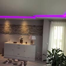 wohnzimmer raum design durmersheim
