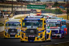 100 Formula Truck Frmula Anuncia Suspenso Da Temporada 2017 Chico Da Boleia