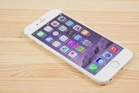 iPhone 6 review Macworld UK