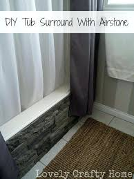Acrylic Bathtub Liners Diy by Diy Bathtub Linerbathtubs Acrylic Bathtub Liners And Shower