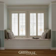Amazing Kitchen Window Valance Or Curtains With Fruit Treatments