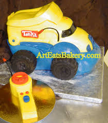 Custom 3D Tonka Dump Truck Boy's Birthday Cake With Chocol… | Flickr Tonka Themed Dump Truck Cake A Themed Dump Truck Cake Made Birthday Cakes Cstruction Wwwtopsimagescom Addison Two Years Old Birthday Ideas For Men Wedding Academy Creative Monster Pin 1st Party On Pinterest Cupcakes I Did The Cupcakes And Stands Cakecentralcom Debbies Little Yellow Tonka Yellow T Flickr Ctruction Pals Trucks